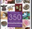 Garten Buch Inspirierend 350 Tipps Tricks & Techniken Schmuckherstellung