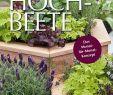 Garten Buch Schön Blv Hochbeete