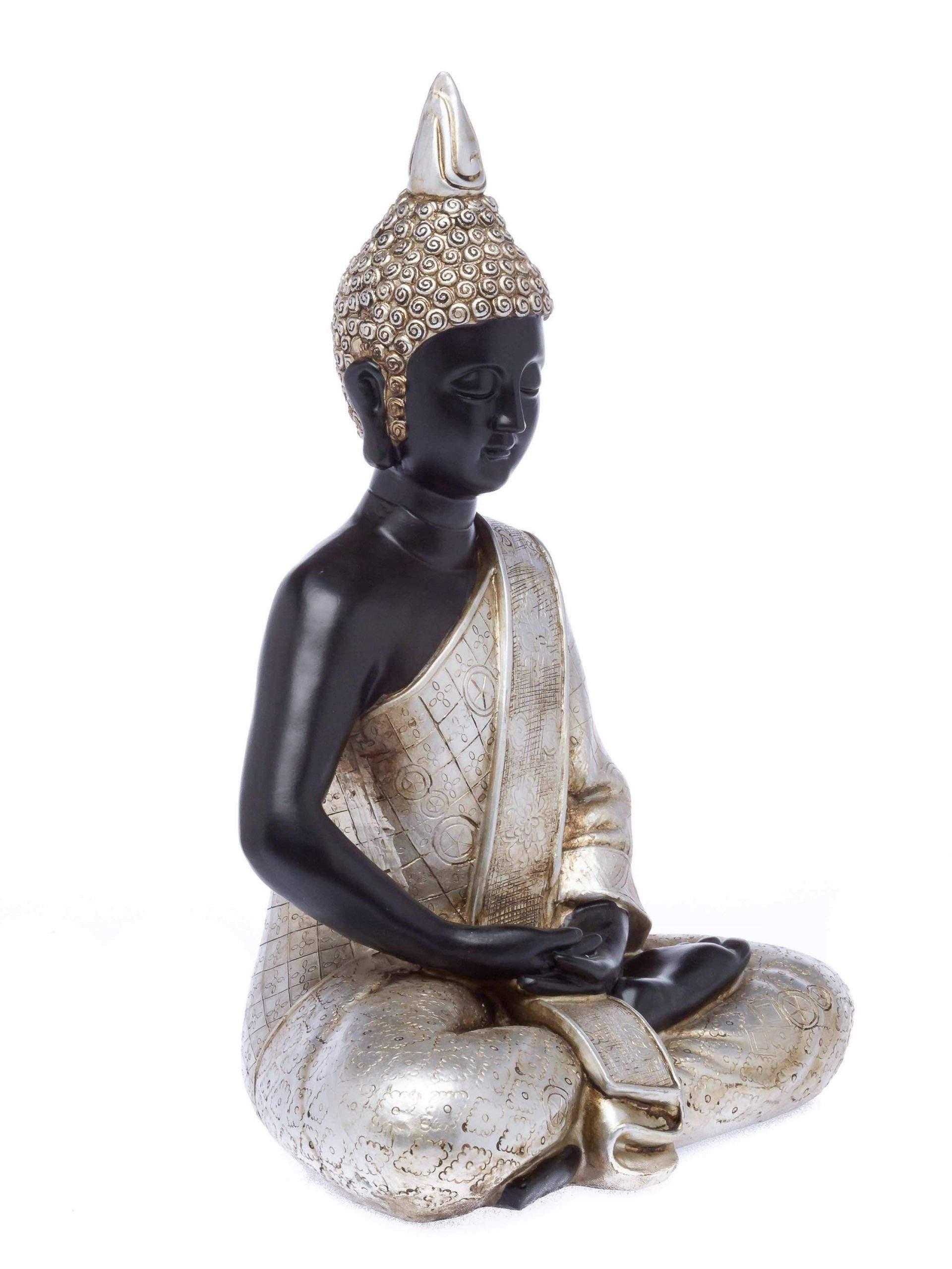 buddha deko wohnzimmer inspirierend buddha luxury grose buddha statue aus marmor diyar of buddha deko wohnzimmer scaled