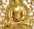 Garten Buddha Schön Buddha