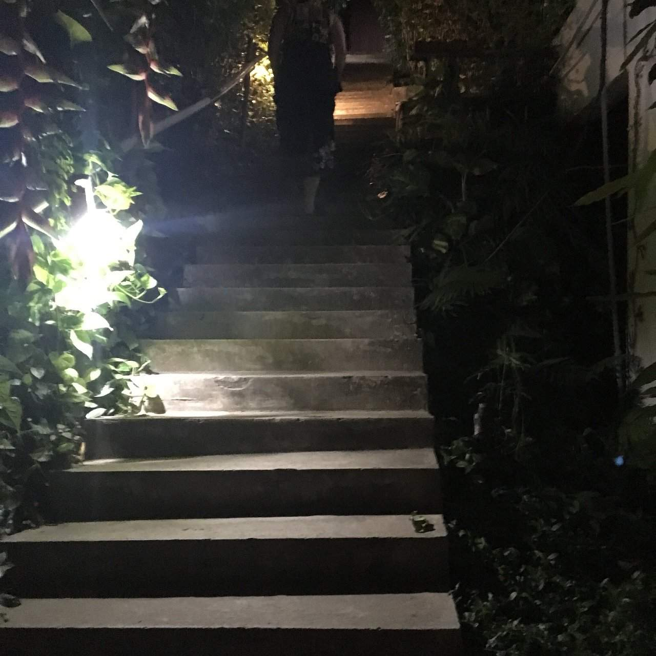 Garten Bungalow Kaufen Genial Bill Resort Ab 22€ 4̶7̶€Ì¶ Bewertungen Fotos