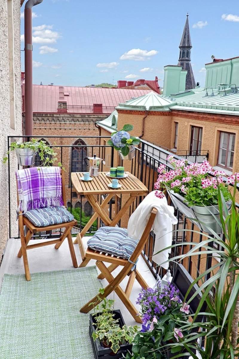 garten busche elegant sadzenie balkonu 60 oryginalnych pomysac282c2b3w of garten busche 1