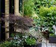 Garten Container Inspirierend Pin Von Living & Interior Design Auf House & Garden Casa Y