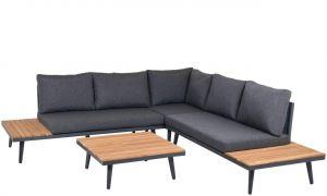 30 Reizend Garten Couch Inspirierend