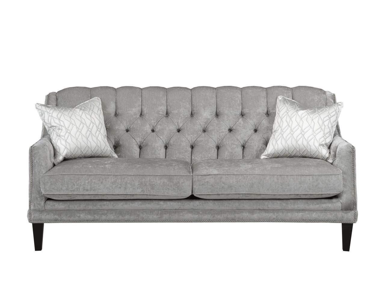 luxus garten frisch japan sofa bed couch bett procura home blog japan sofa bed of luxus garten