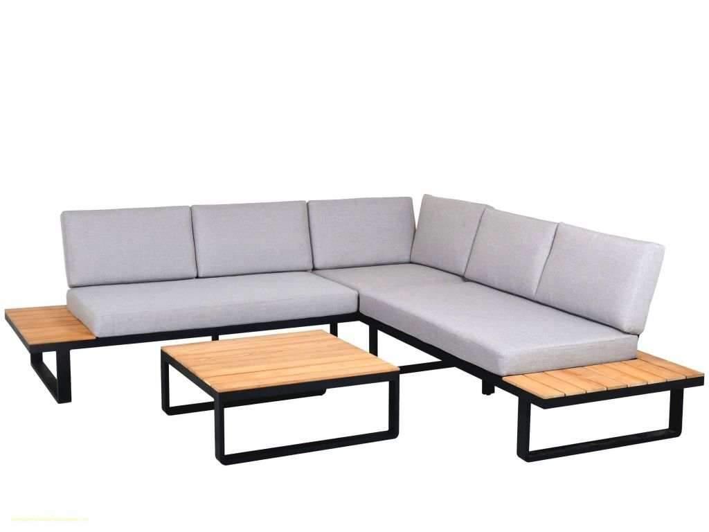 sofa mit sessel inspirierend sessel garten reizend kleine sessel best sessel rosa stuhl of sofa mit sessel