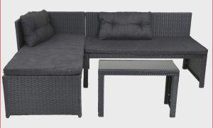 31 Neu Garten Couch Lounge Einzigartig