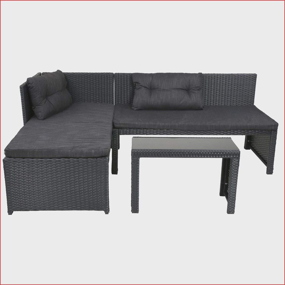 Garten Couch Lounge Einzigartig Garten Meinung 26 Oberteil Rattan sofa Balkon O25p