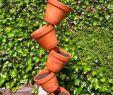 Garten Crocs Luxus Pinterest