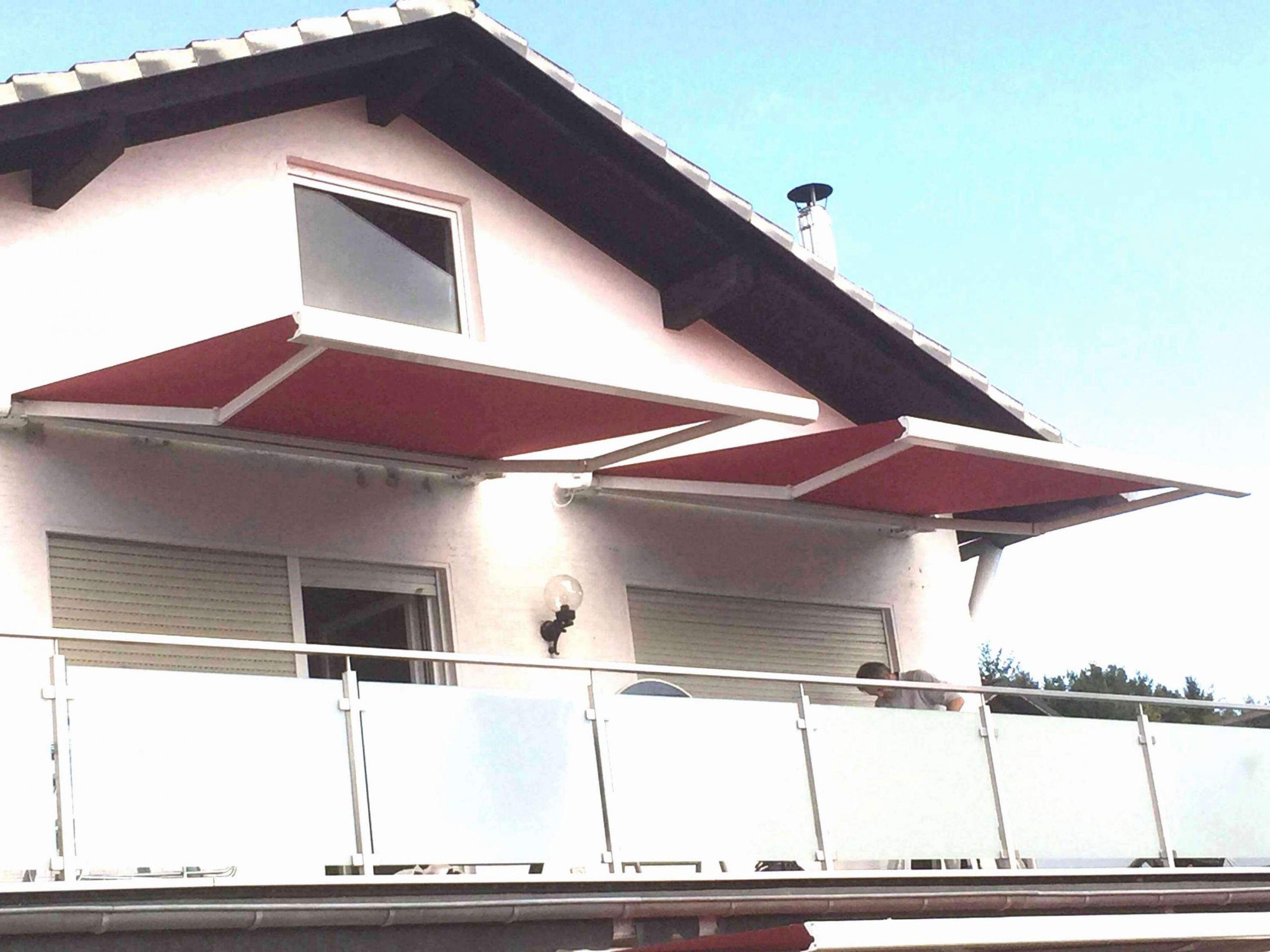 garten dach schon garten dach frisch terrassen dach schon balkon reinigen beton balkon reinigen beton
