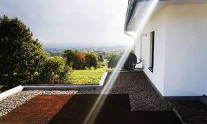 35 Luxus Garten Dach Das Beste Von