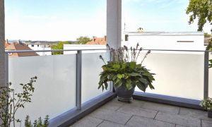 27 Luxus Garten Deko Ideen Selbermachen Das Beste Von