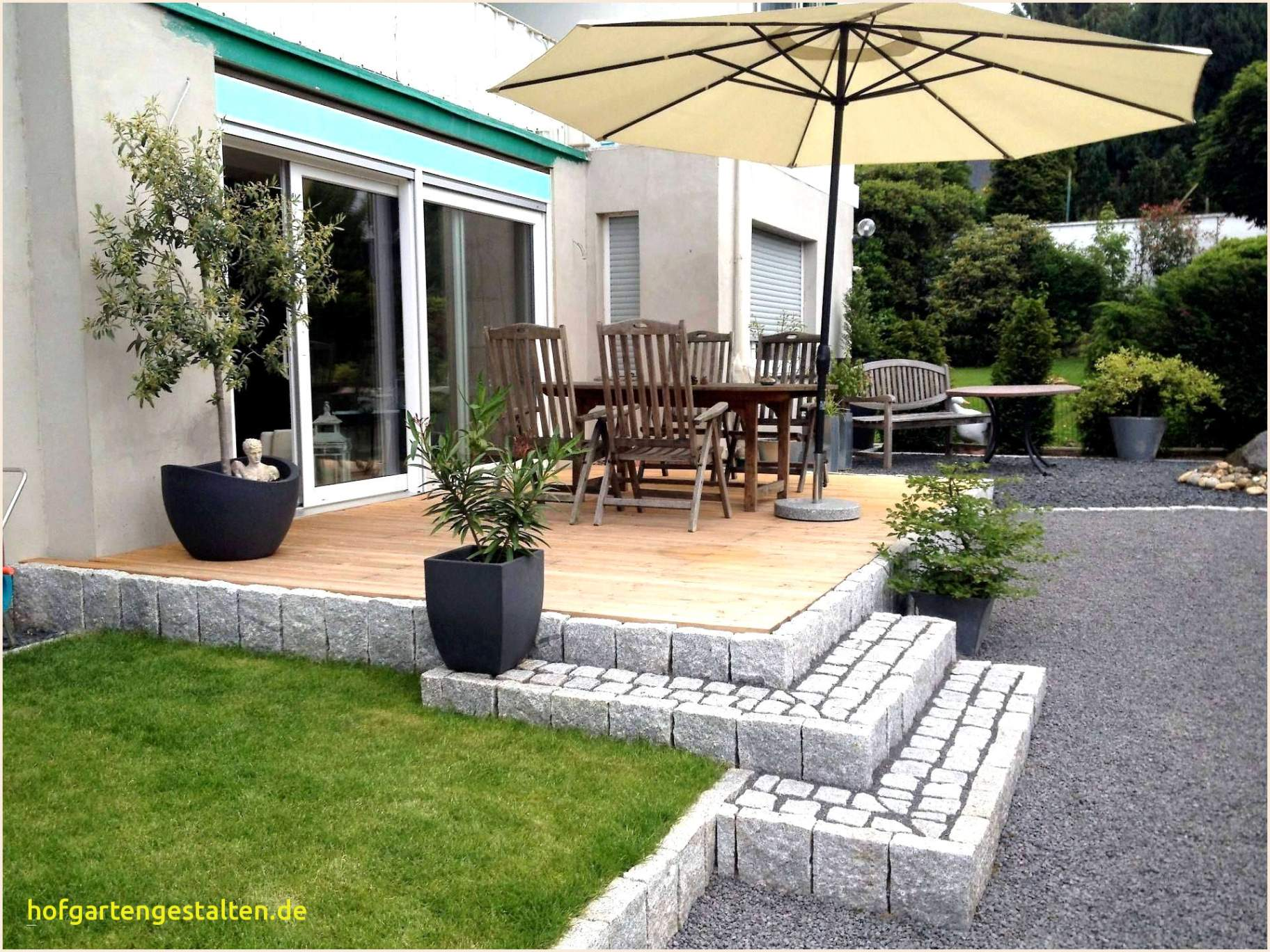 genial garten deko ideen terrassen deko selber machen terrassen deko selber machen