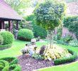 Garten Dekoration Frisch Garten Ideas Garten Anlegen Inspirational Aussenleuchten
