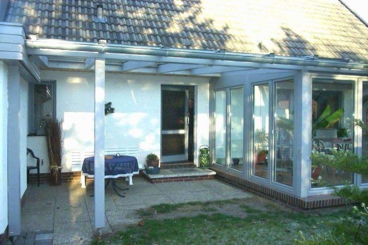 Garten Dekoration Luxus Haus Deko Frisch Landhausstil Deko Holz Im Garten Schön Holz