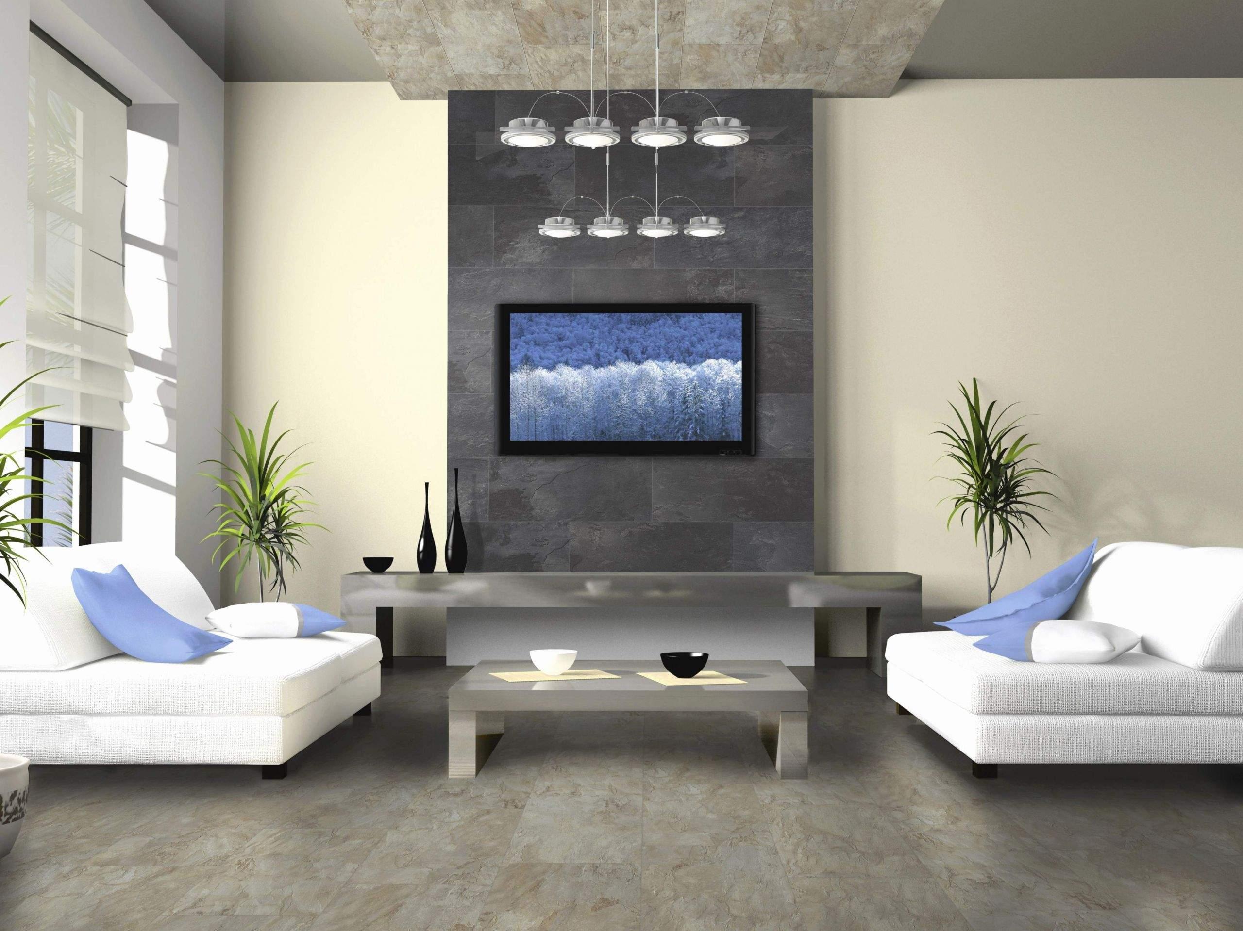 ideen wohnzimmer genial deko ideen wohnzimmerwand einzigartig wohnzimmer wand 0d of ideen wohnzimmer scaled