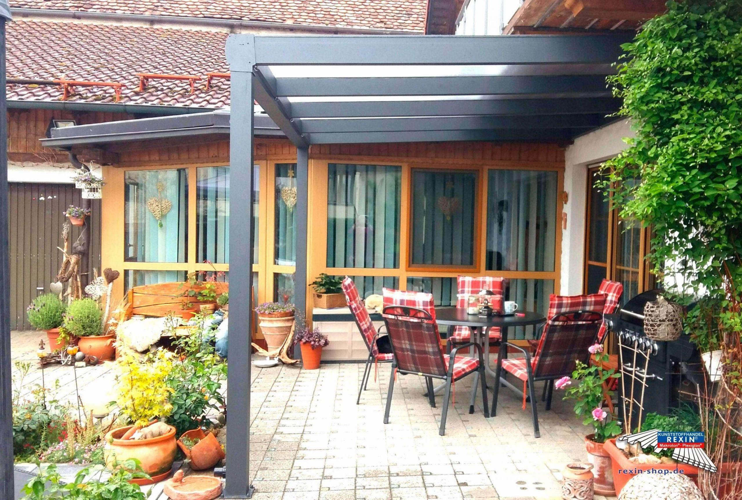 Garten Dekorieren Ideen Elegant Deko Garten Selber Machen — Temobardz Home Blog