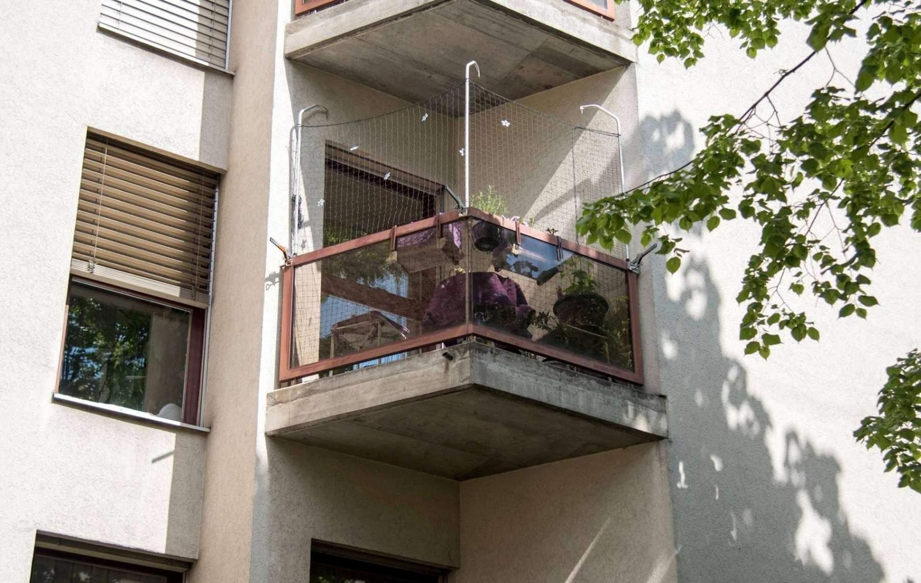 45 inspirierend blumen fur balkon bilder ideen fur kleinen balkon ideen fur kleinen balkon