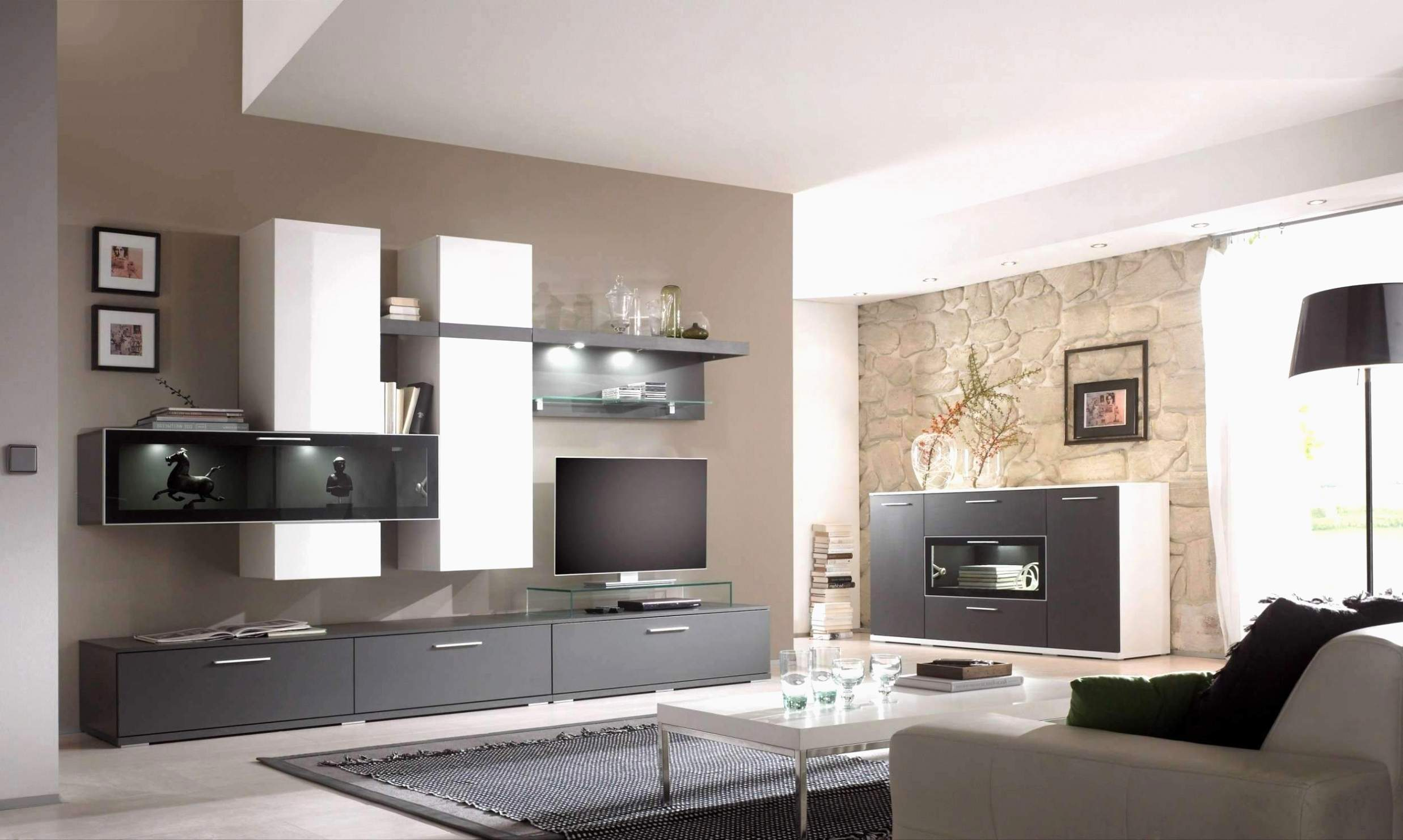 wohnzimmer kamin reizend wohnideen wohnzimmer bilder modern und luxus kamin modern 0d of wohnzimmer kamin
