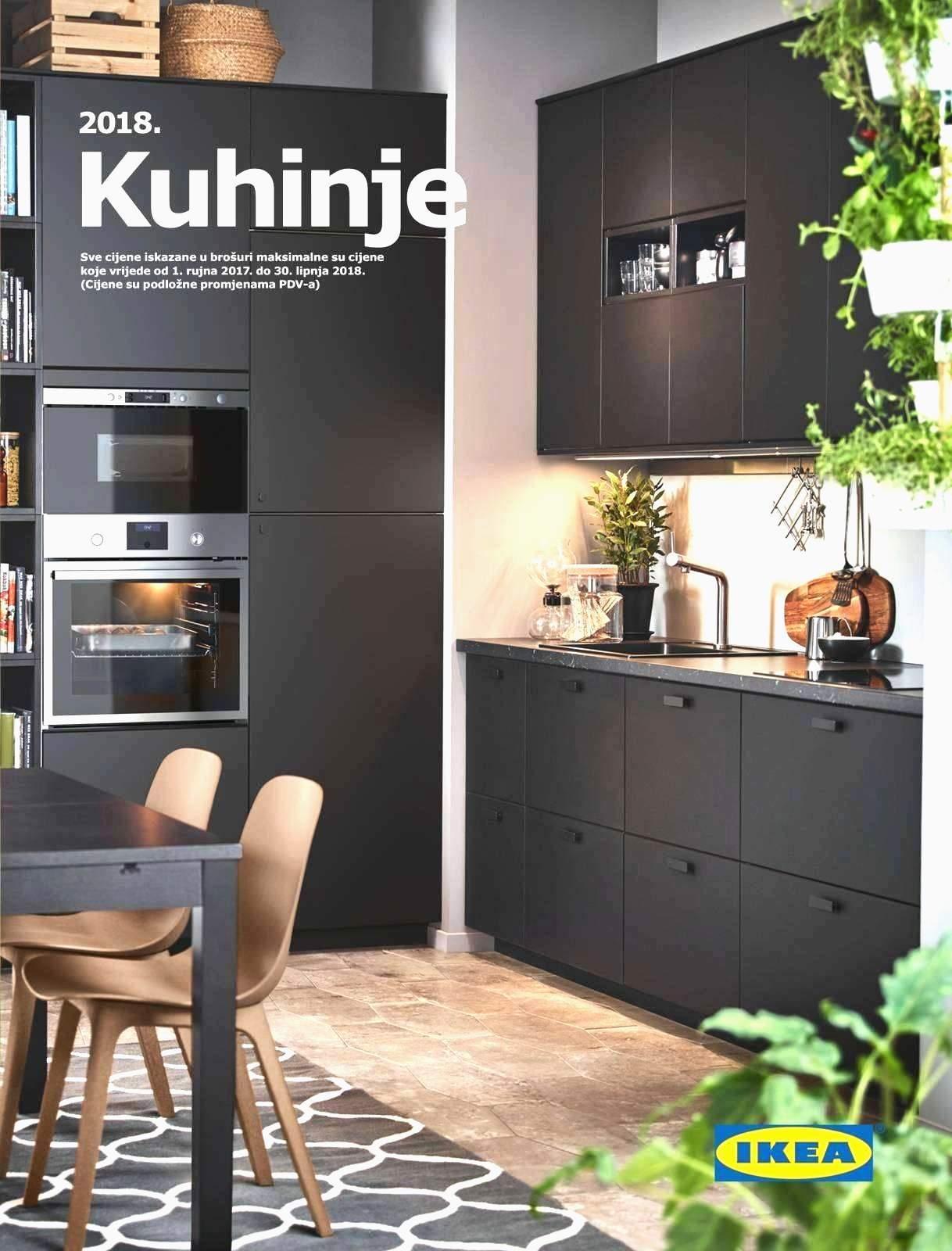 grune wand wohnzimmer schon 37 neu garten shabby h0jzsq design of grune wand wohnzimmer