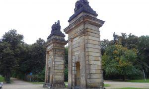 27 Reizend Garten Dresden Reizend
