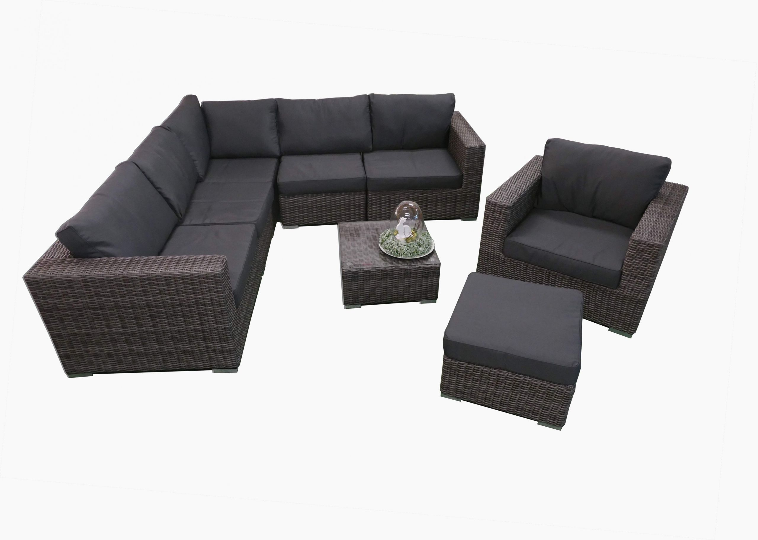 interior sofa for bedrooms fab cool sofas for bedrooms elegant sofa vor fenster sofa vor fenster 2