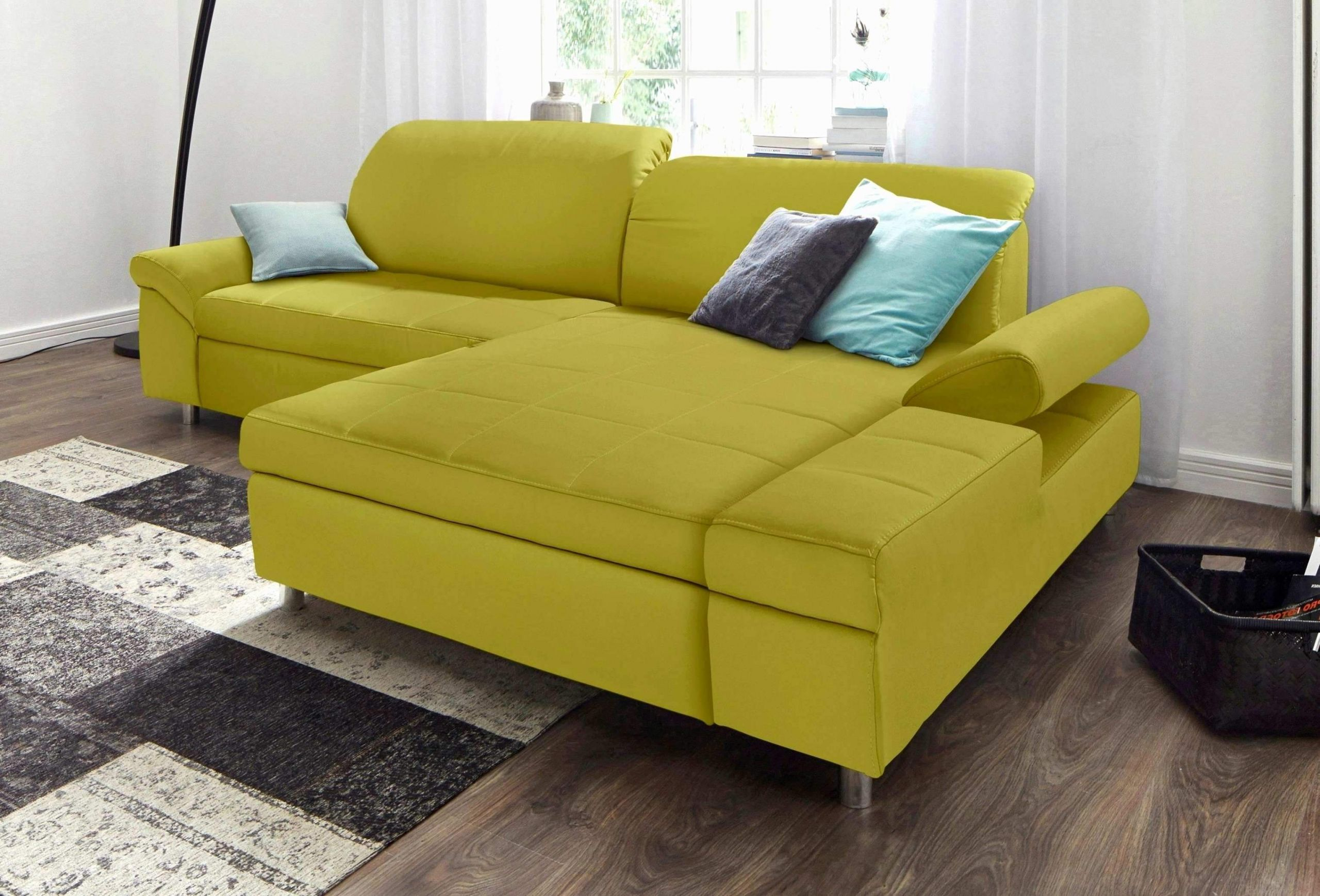 sofa mit sessel genial sessel erstaunlich mondo sessel ideen mondo sessel 0d of sofa mit sessel