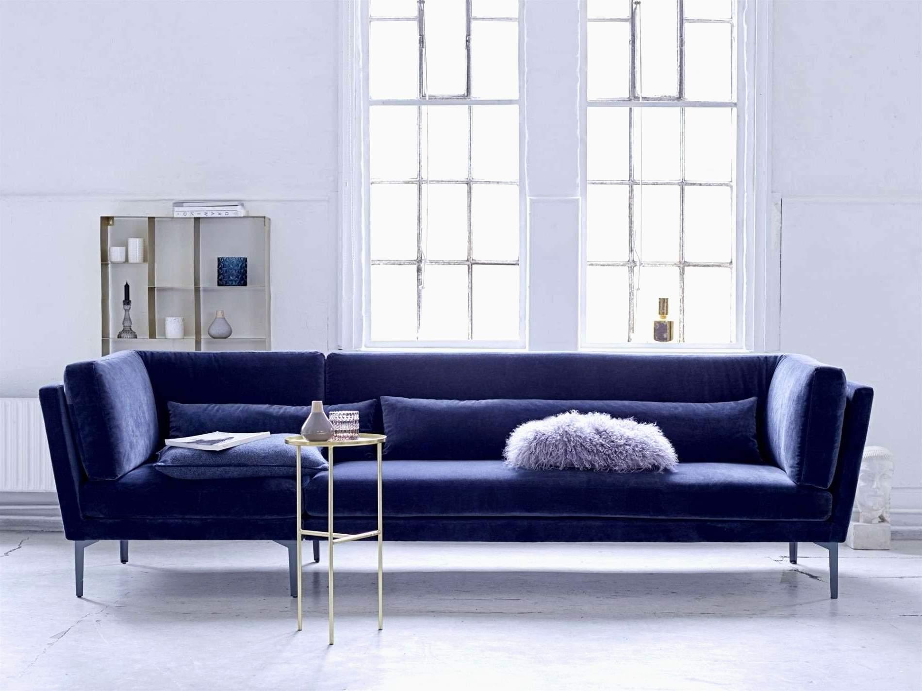 rattan sofa wohnzimmer das beste von joop wohnzimmer konzept tipps von experten of rattan sofa wohnzimmer