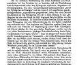 Garten Eden Bibel Schön Das Alphabet In Mystik Und Magie Pdf Kostenfreier Download