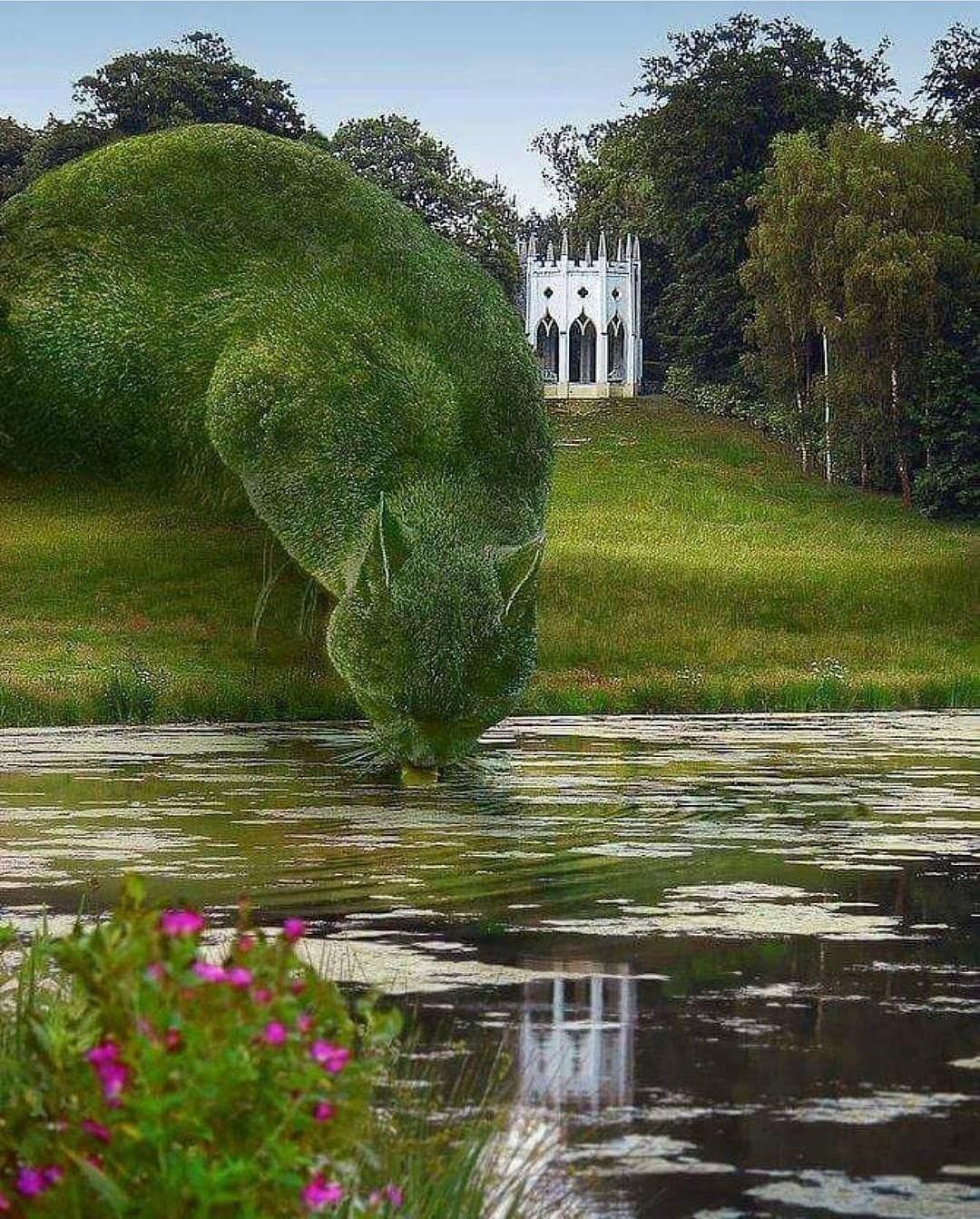 Garten Eden Das Beste Von Pin Von Gaby Auf Landschaftsgärten Und Parks