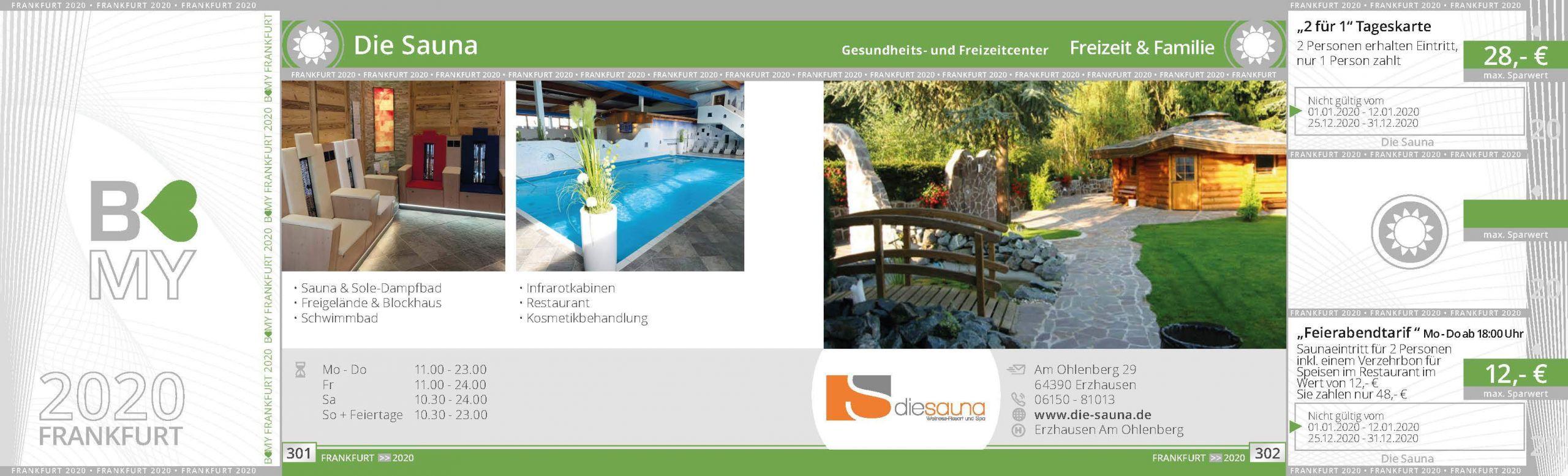 06 Freizeit Familie FFM20 Seite 09