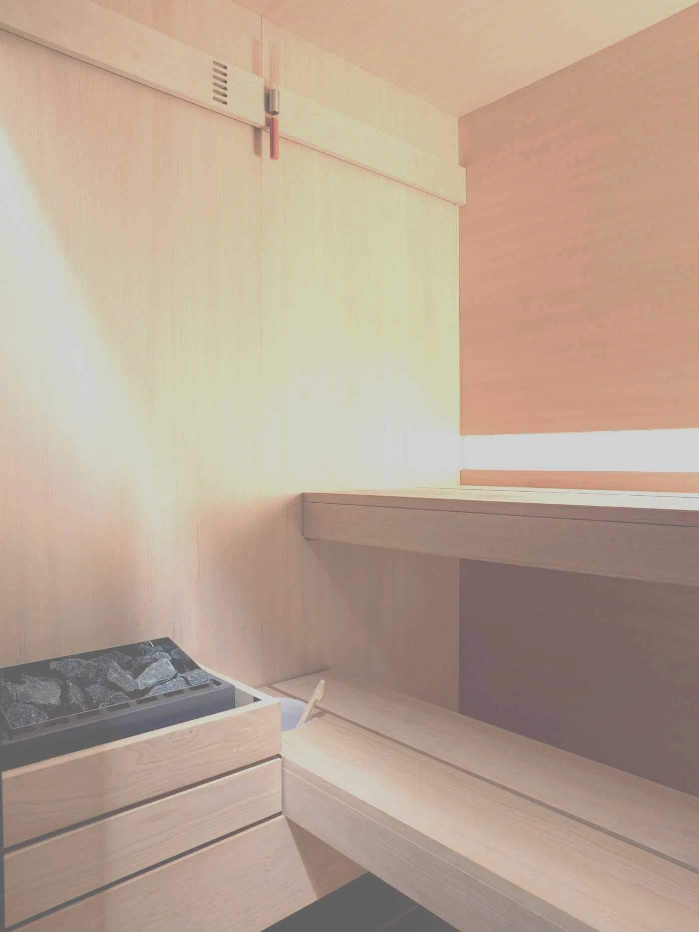 sauna im garten reizend 40 konzepte galerie von garten eden sauna of sauna im garten