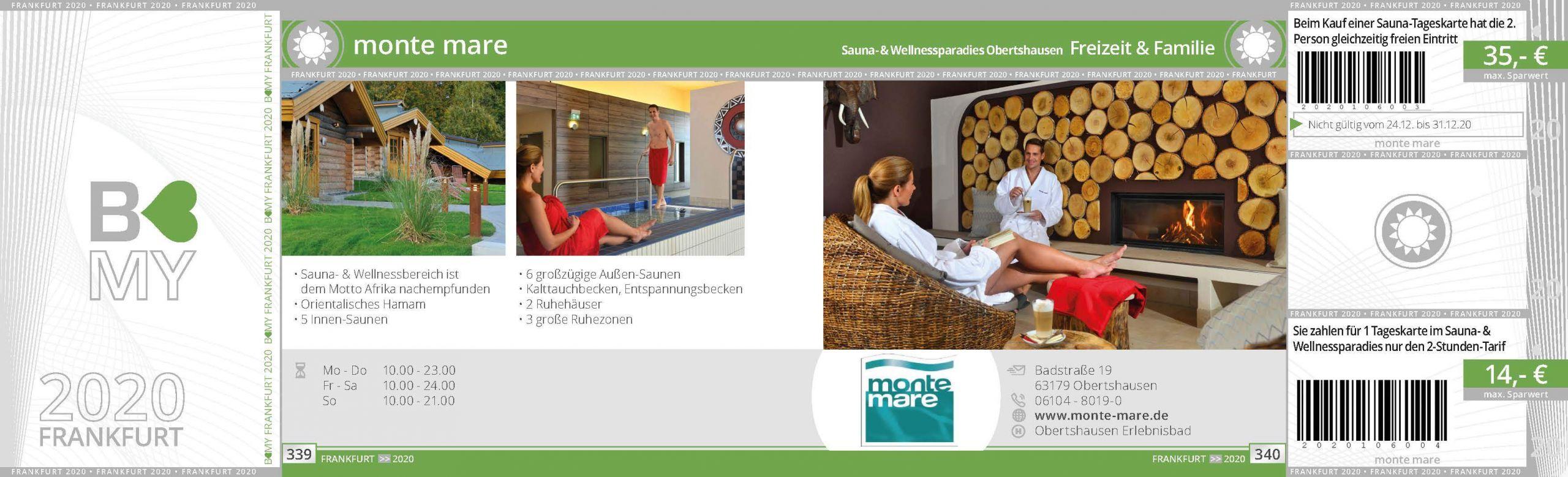 06 Freizeit Familie FFM20 Seite 28