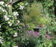 Garten Englisch Das Beste Von 30 Verträumte Englische Gärten Sich Wie Eine Fantasie