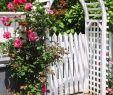 Garten Englisch Neu the Perfect Cottage Entry