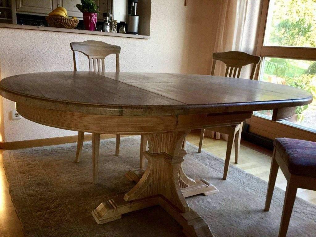 tisch und stuhle neu tolle esstisch oval elegant tisch massivholz gebraucht of tisch und stuhle