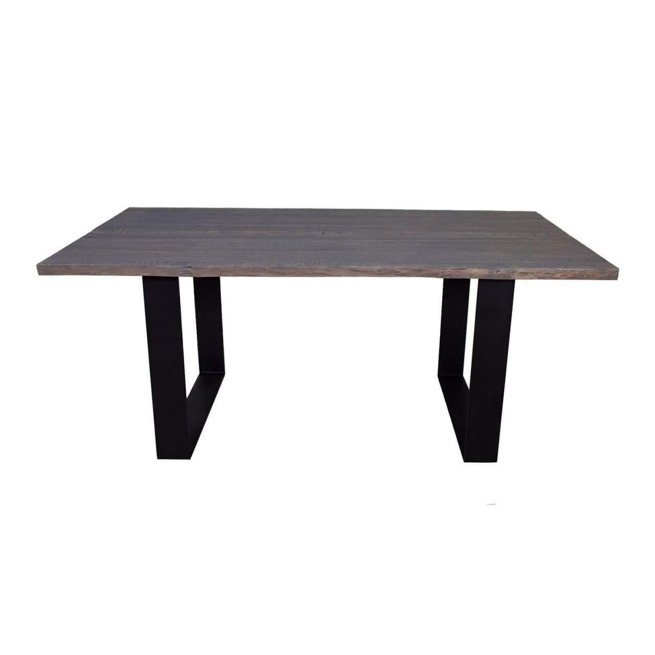 calligaris stuhl einzigartig stuhl und tisch aus eisen esstisch eiche metall elegant calligaris fotos of calligaris stuhl