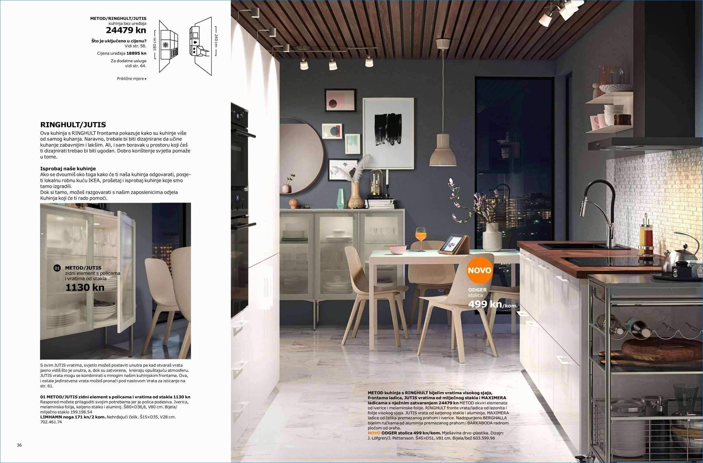 esstisch fur kleine raume luxus luxury wohnzimmer ideen fur grose raume concept of esstisch fur kleine raume
