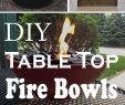 Garten Feuer Reizend these are some Of the Easiest and Most Stunning Diy Fire