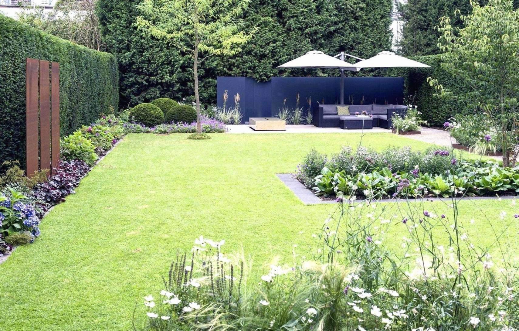Garten Feuerstelle Neu Feuerstellen Im Garten — Temobardz Home Blog