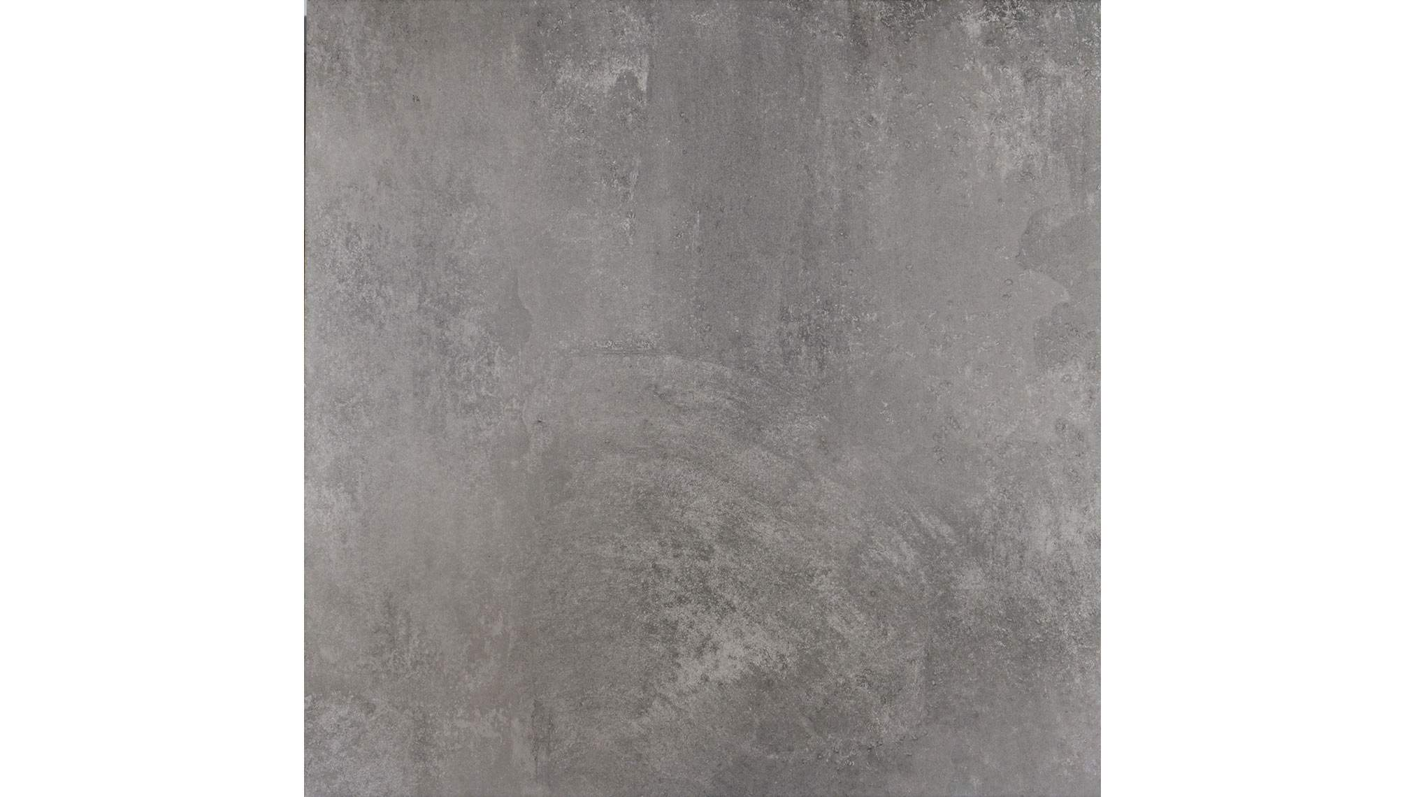 concrete gris fliese 1
