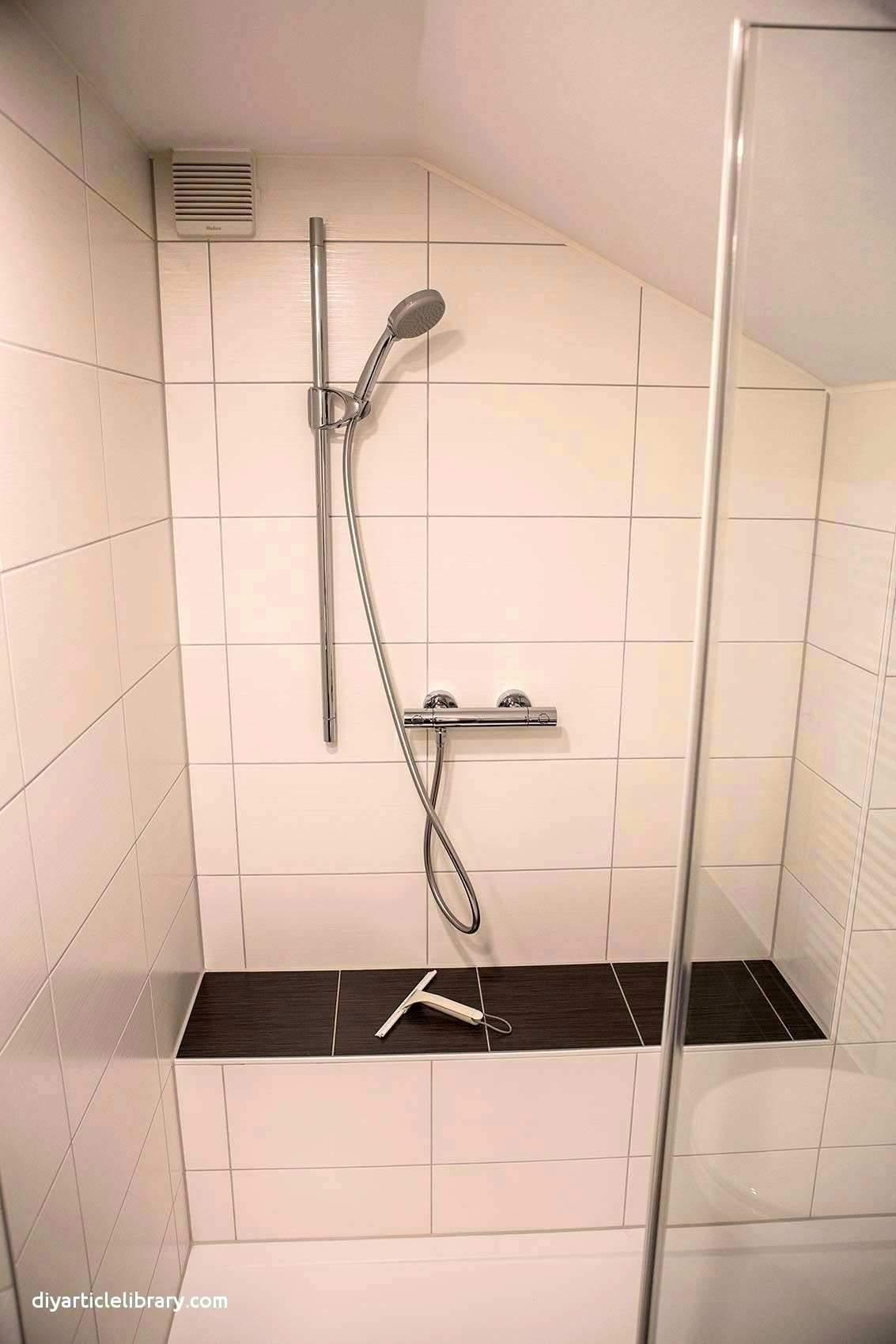badezimmer fliesen ideen luxus pvc im bad inspirierend pvc boden pvc badezimmer 0d of badezimmer fliesen ideen