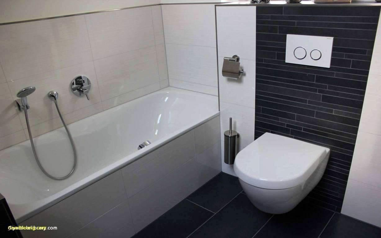 glanzend beige fliesen bad luxus boden wohnzimmer elegant pvc boden badezimmer 0d inspiration von of glanzend beige fliesen bad