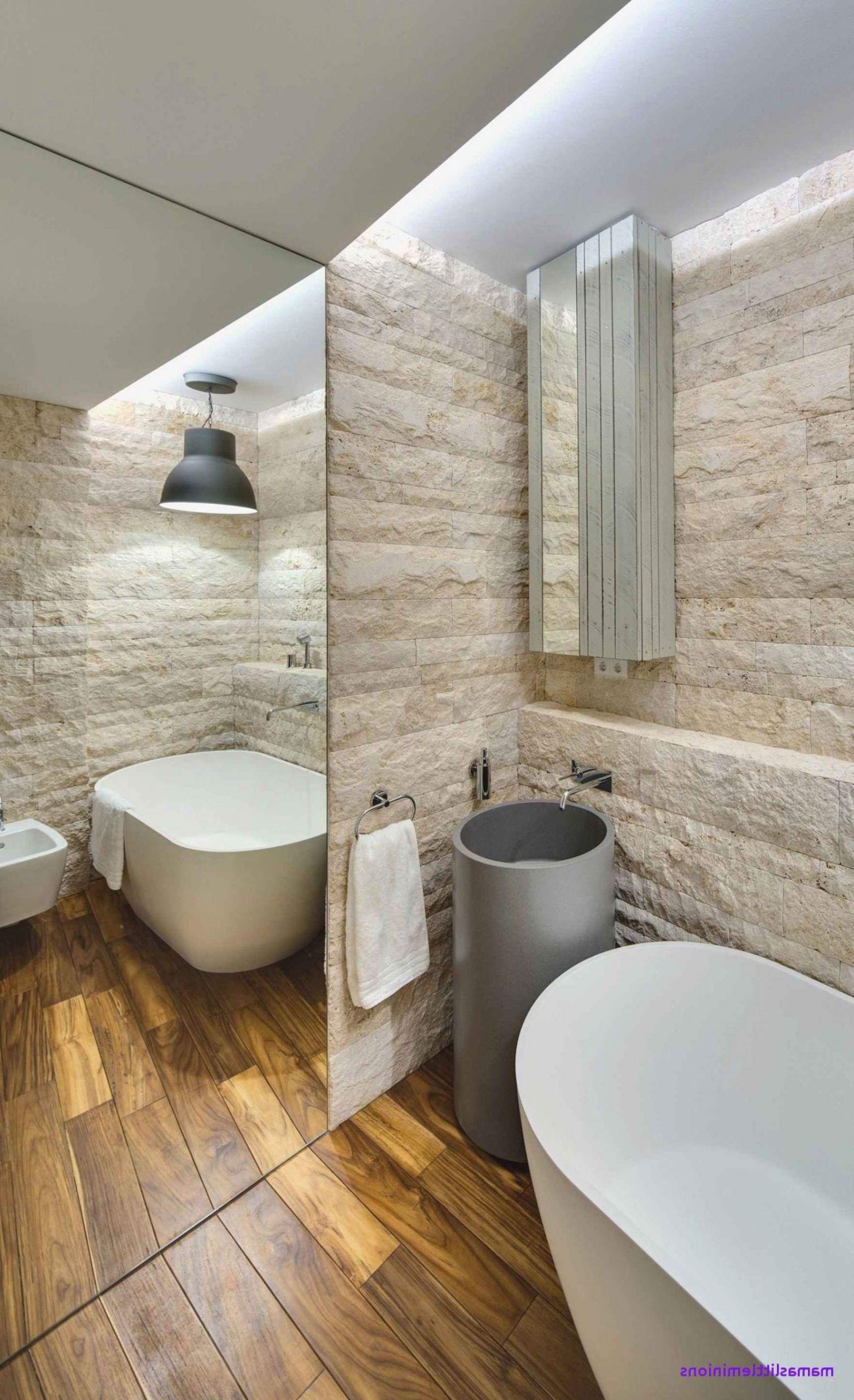 28 beste badezimmer fliesen bilder fliesen neu gestalten fliesen neu gestalten