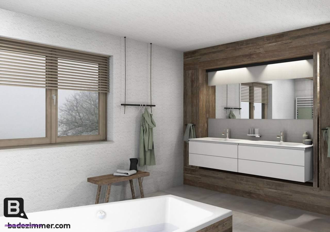 badideen modern grau pvc boden badezimmer 0d inspiration von fliesen bad ideen durch badideen modern grau