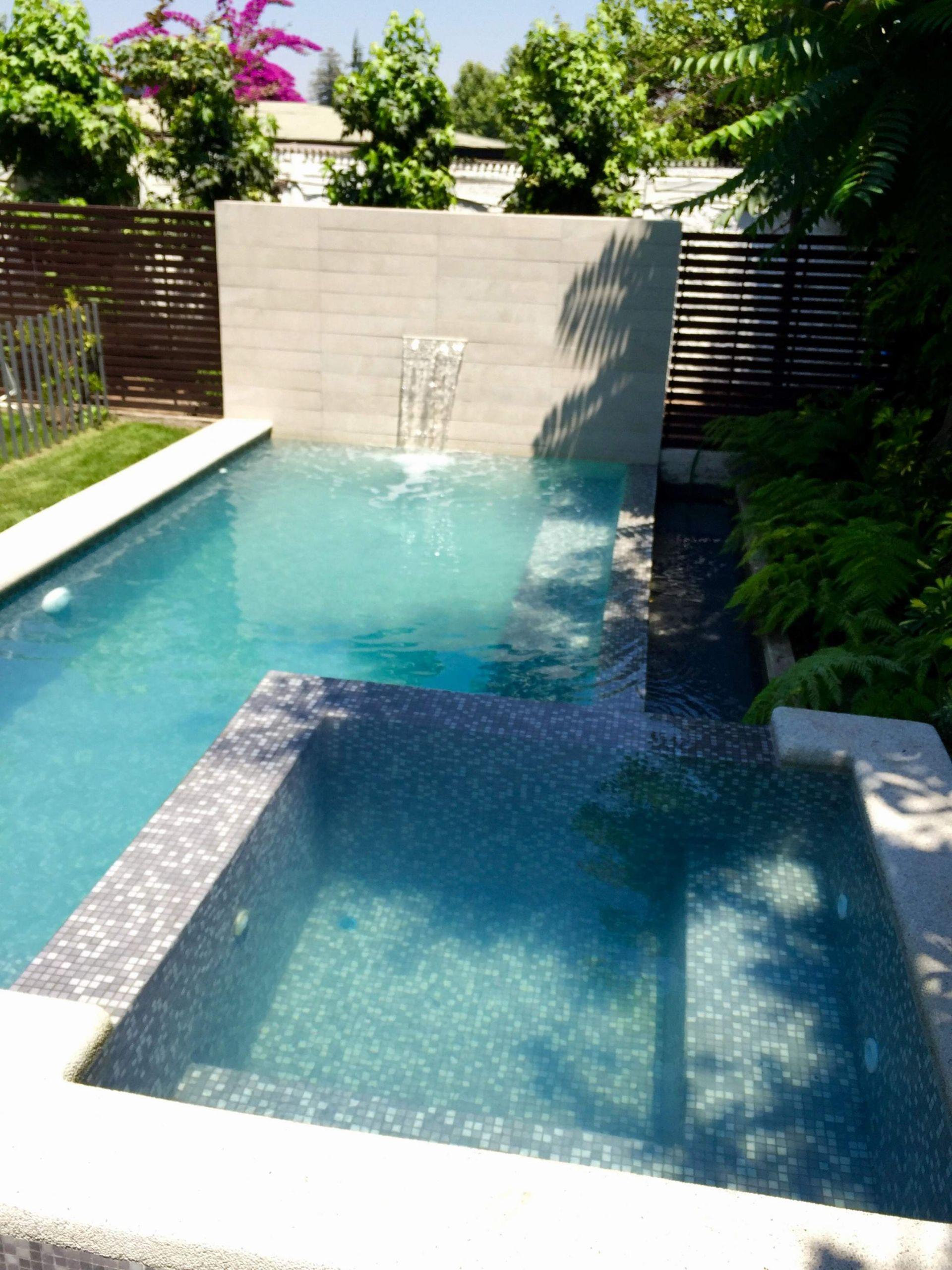 yakuzi pool garten 40 inspiration swimming pool in frankfurt swimming pool in frankfurt
