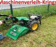 Garten Fräsen Das Beste Von Gartenfräse Fräse Mieten Leihen Bonn Köln