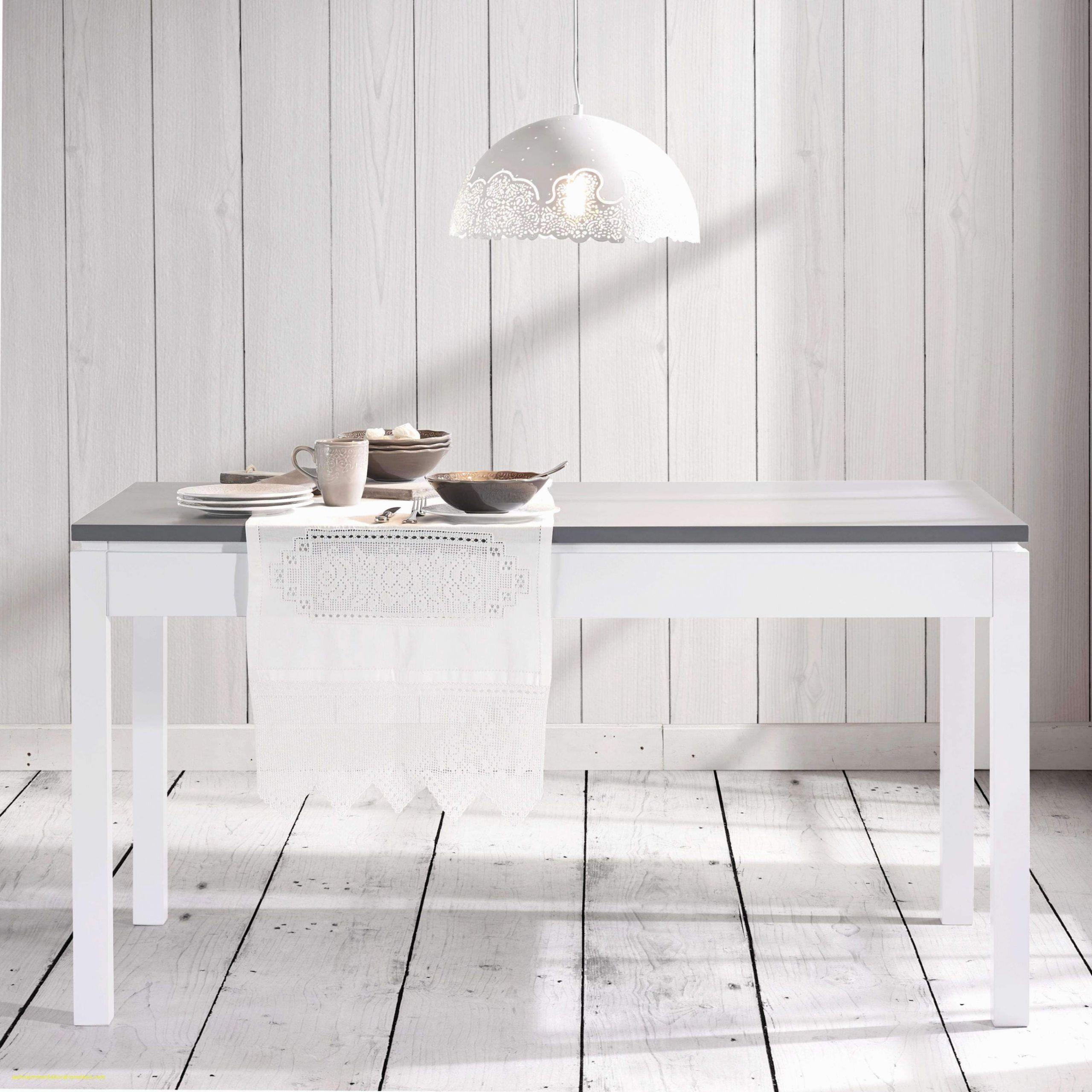 Garten Für Anfänger Schön Schreibtisch Unter Dachschräge — Temobardz Home Blog