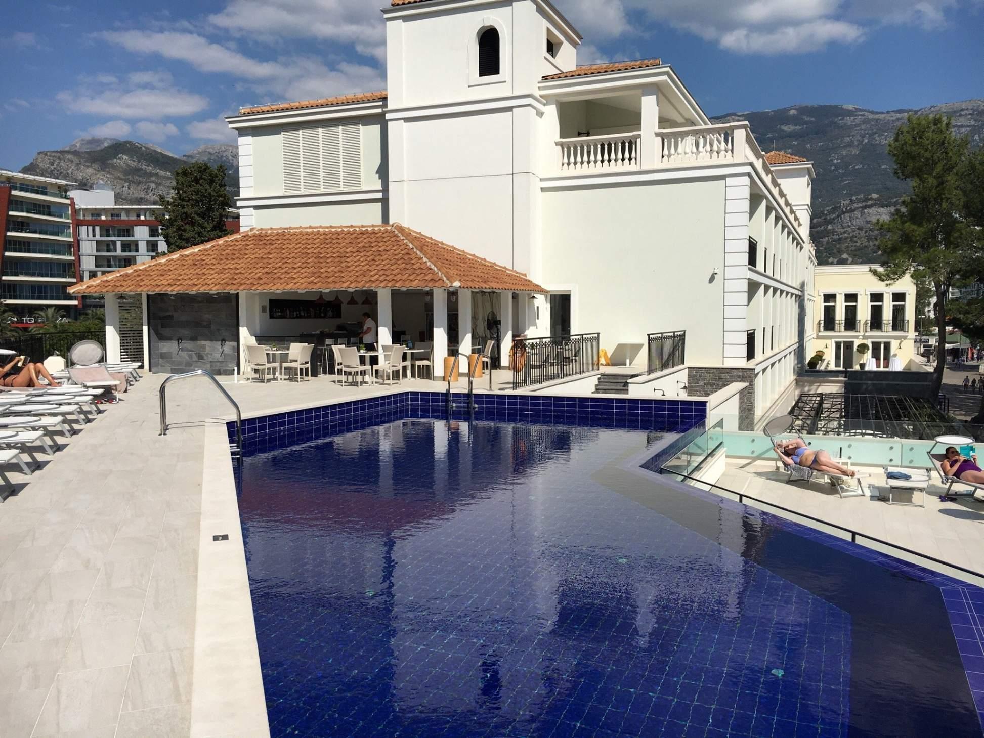 the 10 best budva hotels with a pool of 2019 with prices tripadvisor bad und pool wildau bad und pool wildau