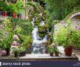 Garten Für Faule Schön Uje Stockfotos & Uje Bilder Alamy